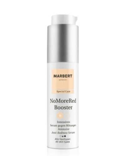 MARBERT NoMoreRed Booster 50ml