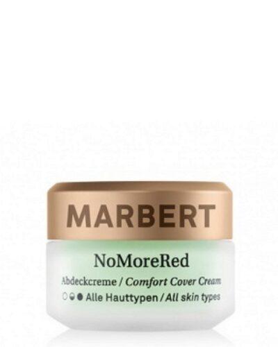 MARBERT NoMoreRed Comfort Cover Cream 15ml
