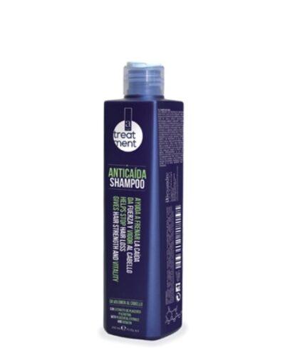 Alexandre Cosmetics Anti-Hair Loss Shampoo 250ml