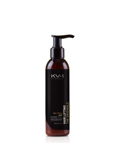 KV-1 ANTI-AGING BEAUTY Hair Lifting HPF 200ml