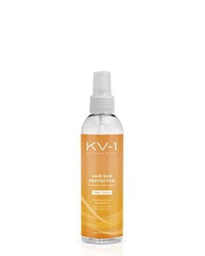 KV-1 ANTI-AGING BEAUTY Hair Sun Protector 250ml