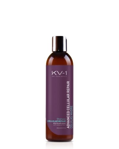 KV-1 ANTI-AGING BEAUTY Shampoo Advanced Cellular Repair 300ml
