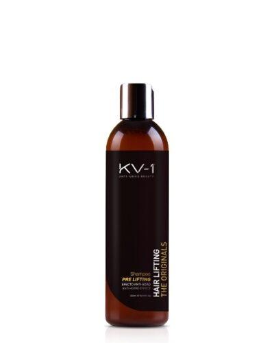 KV-1 ANTI-AGING BEAUTY Shampoo Pre Lifting 300ml