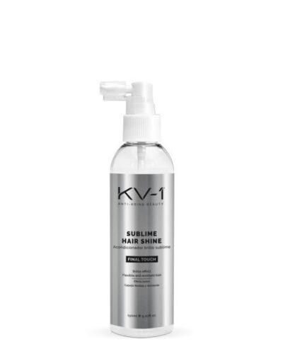 KV-1 ANTI-AGING BEAUTY Sublime Hair Shine 150ml