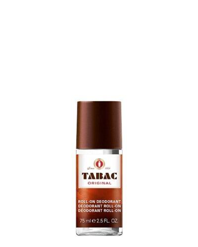 TABAC ORIGINAL Deodorant Roll-on 75ml