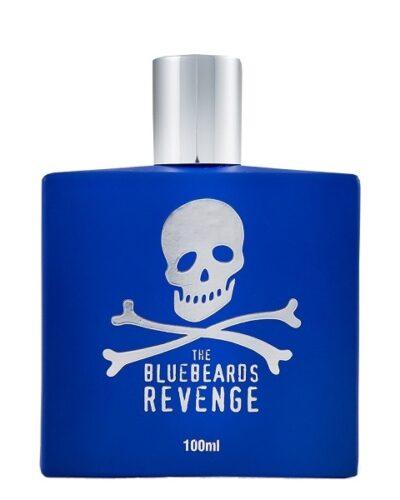 The Bluebeards Revenge EDT 100ml