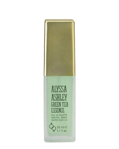 ALYSSA ASHLEY GREEN TEA Essence EdT 50m
