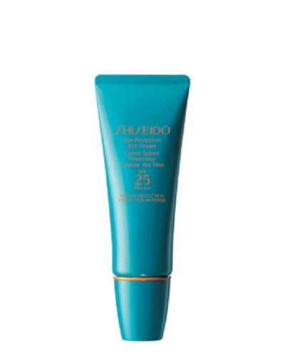 SHISEIDO Sun Protection Eye Cream SPF 25 PA+++ 15ml