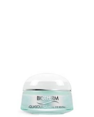 BIOTHERM AQUASOURCE TOTAL EYE REVITALIZER 15ml