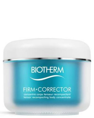 BIOTHERM FIRM CORRECTOR 200ml