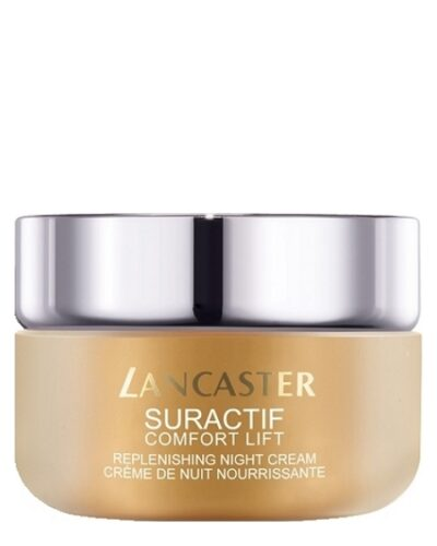 Lancaster Suractif Comfort Lift Replenishing Night Cream 50ml