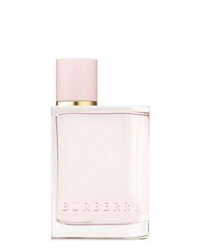 Burberry Her Eau de Parfum 30ml