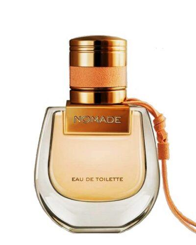 Chloé Nomade Eau de Toilette 30ml