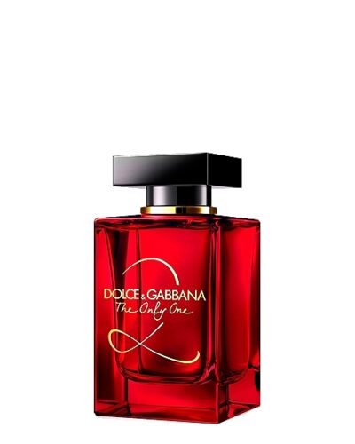 Dolce & Gabbana The Only One 2 EdP 30ml