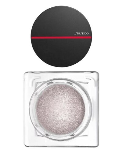 Shiseido Aura Dew - Face, Eyes, Lips Highlighter Lunar 4.8g