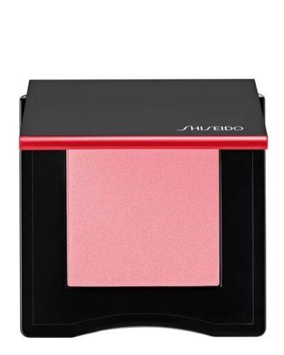 Shiseido InnerGlow CheekPowder 4g