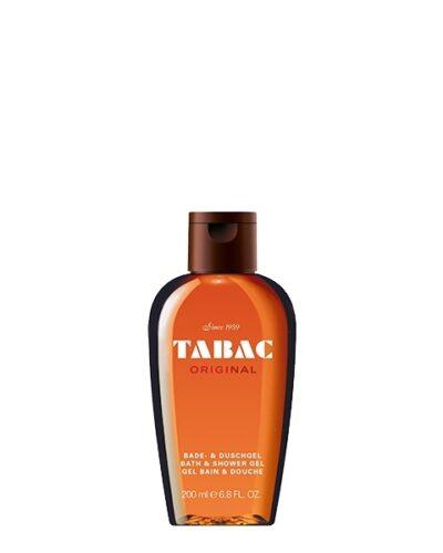 TABAC ORIGINAL Bath and Shower Gel 200ml