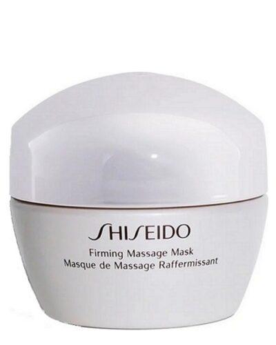 Shiseido Firming Massage Mask 50ml