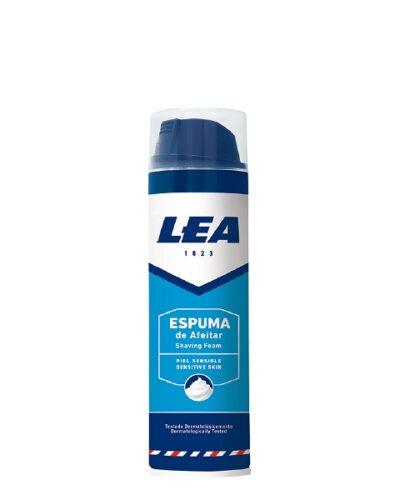 LEA Shaving Foam 250ml