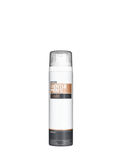 TABAC GENTLE MEN´S CARE Shaving Gel 200ml
