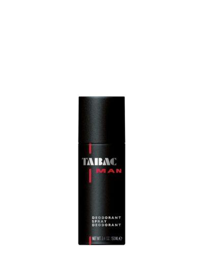TABAC MAN Deodorant Spray150ml