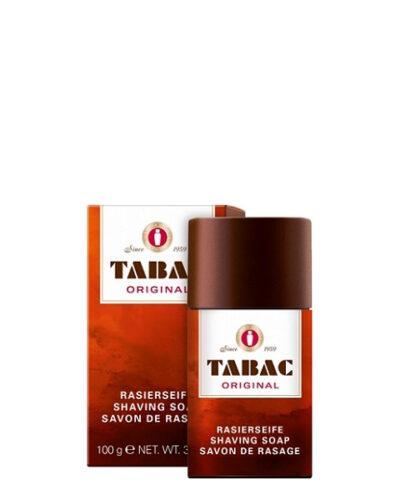 TABAC ORIGINAL Shaving Soap Stick 100g