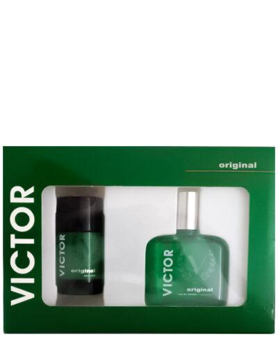VICTOR Original 2 pcs Set