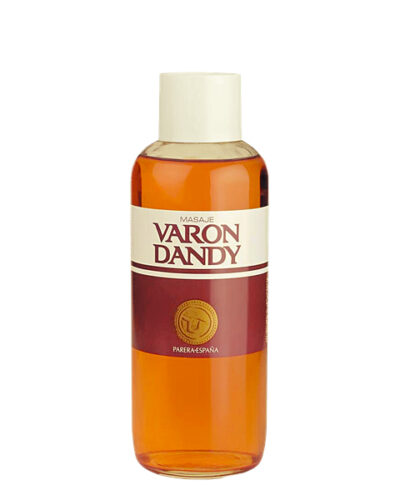 Varon Dandy After Shave Lotion 1000ml